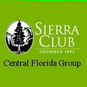 Sierra design group logo